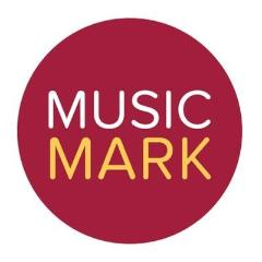 Music-Mark-Logo (1)