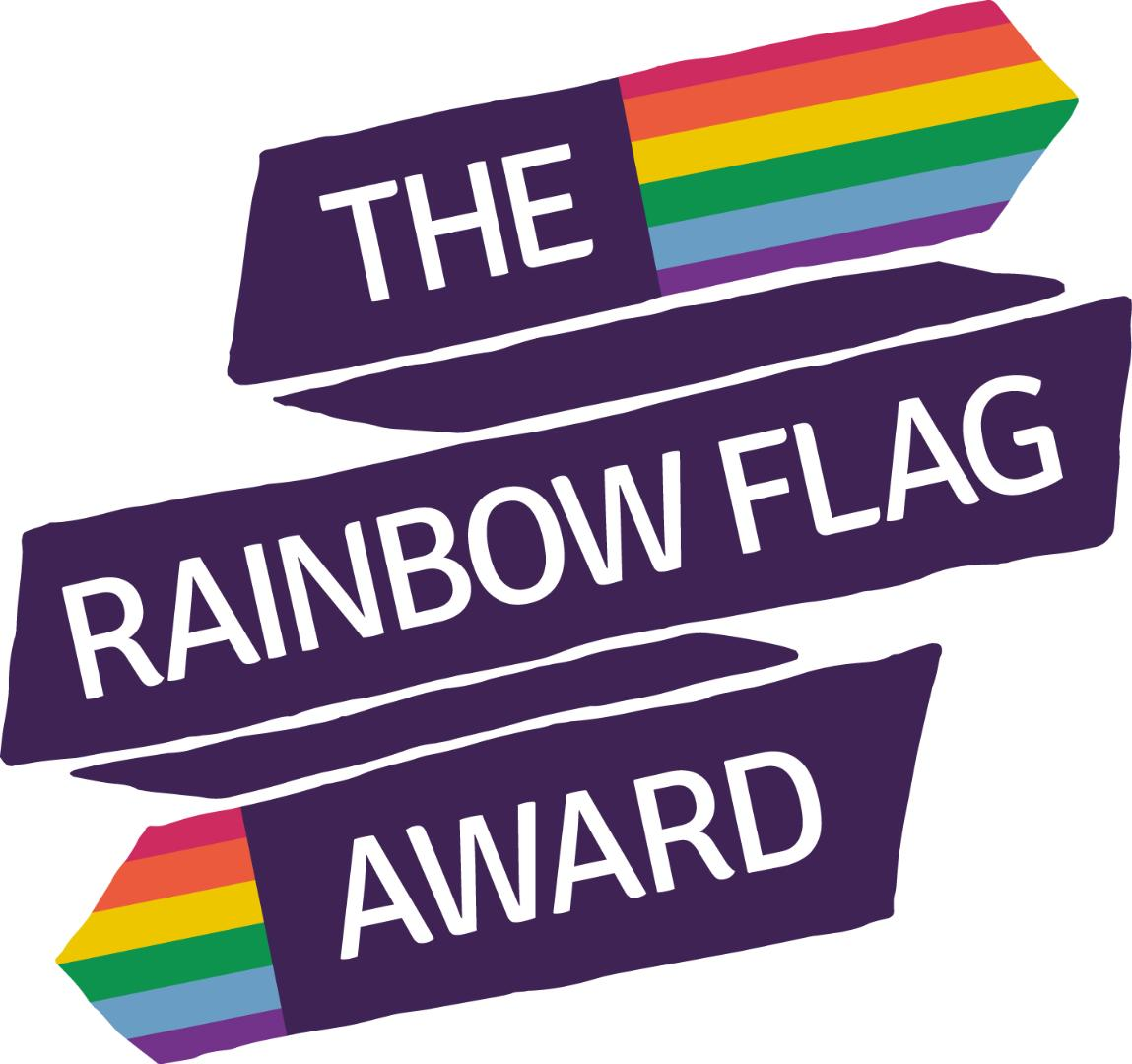 RainbowFlagAward-banner-logo-MAIN
