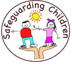 safeguarding page